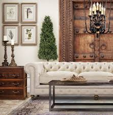 Linen Chesterfield Sofa by 246 Best Chesterfield Sofa Images On Pinterest Chesterfield Sofa