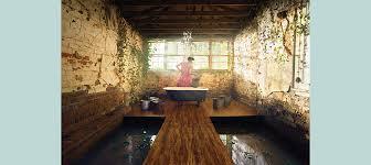 moda floors interiors atlanta flooring window coverings