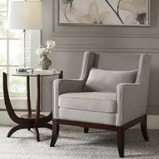 philly framed chair grey free shipping today overstock com