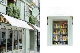 the best bakeries and chocolate shops in paris u2013 see in 52