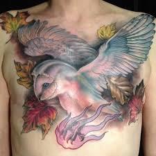 inspiring mastectomy tattoos inked magazine