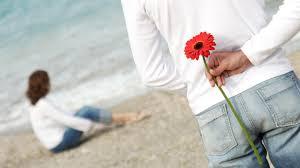 download free romantic wallpaper for desktop new romantic