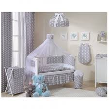 rideaux pour chambre de bébé jolis rideaux pour chambre bébé ou enfant collection pois chic