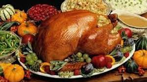 Stores Open In Thanksgiving Forget Something Grocery Stores Open On Thanksgiving Day Myfox8 Com