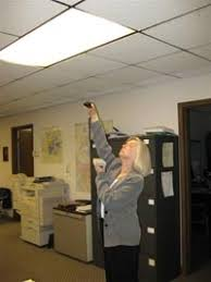 Commercial Lighting Company Commercial Lighting Management Midwest Light Maintenance