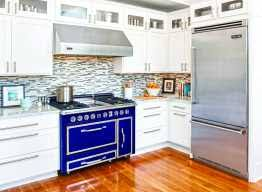 viking kitchen appliances 25 ideas of viking kitchen appliances reviewskitchen design and