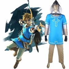 Link Halloween Costumes Compare Prices Link Halloween Costume Shopping Buy