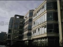 le bureau noisy le grand bureaux à louer le central 1 93160 noisy le grand 11928 jll