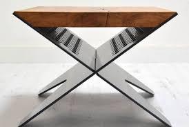 coffee tables handmade coffee table amazing square coffee table
