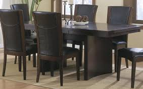kitchen amazing dining table set cheap kitchen table sets formal
