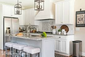 fixer kitchen cabinets why we chose our home and how to you re choosing the