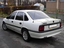 opel vectra b 2000 1994 opel vectra for sale