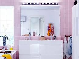 14 best bathroom mirrors ikea images on pinterest bathroom ideas