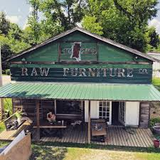 raw furniture co home facebook