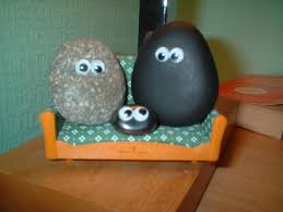 Pet Rock Meme - which spongebob character are you playbuzz