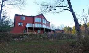 Barns For Sale In Ma Massachusetts Land For Sale 2 549 Listings Land And Farm