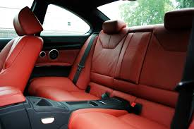 bmw m3 seats fs fox interior seats