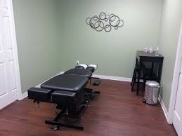office 14 office decor massage physical 301530137523711026