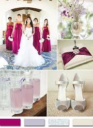 wedding color schemes top 10 wedding color scheme ideas 2016 wedding trends part one