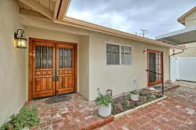 Ventura Beach Home For Sale 1003 Gardner Avenue Ventura California 93004 Single Family Home For