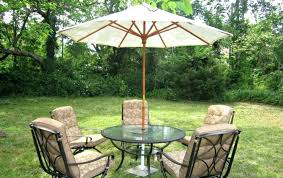 Kohls Outdoor Patio Furniture Kohls Patio Chairs Best Images On Chairs Furniture And Cool Kohl S