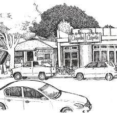 widescreen e street u2013 petescully
