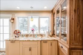 kitchen cabinets rhode island kitchen cabinets in ri 443 best cypress design co rhode