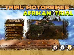 win a motocross bike game giveaway of the day u2013 trial motorbikes african trial