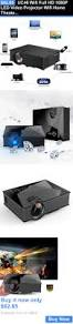 home theater projector 1080p 25 melhores ideias de home theater wifi no pinterest projetor