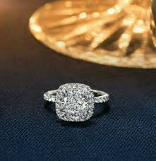 harry winston the one ring 379 best harry winston images on harry winston