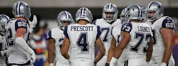 dallas cowboys thanksgiving 2015 writer u0027s blocks the championship window romo u0027s future u0026 odell u0027s