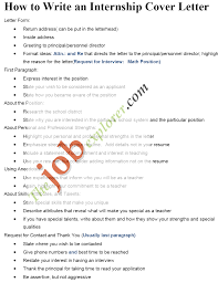 skill resume examples write best academic essay on donald trump