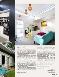 teeny tiny and terrific a small home habitat magazine 22