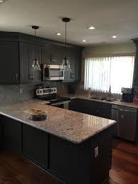 evier de cuisine avec meuble cuisine evier cuisine avec meuble avec noir couleur evier cuisine