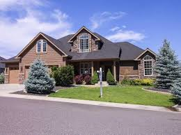 country homes country homes wa single family homes for sale 8 homes zillow