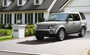 land rover discovery expedition land rover suvs for sale in superior co land rover flatirons