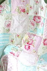 c f garden dream bedding shabby chic bedspreads australia easy
