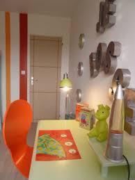 chambre haute chambre haute en couleur 9 photos neil