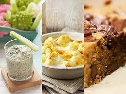 créer un livre de cuisine personnalisé magazine guide du bien manger cuisine actuelle