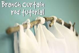 the burlap bag high quality handmade goods shop austin texas