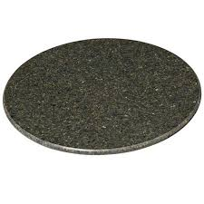 black granite table top granite table tops for sale black granite tables for restaurant