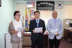 defying leadership korean nail salon owners press suit