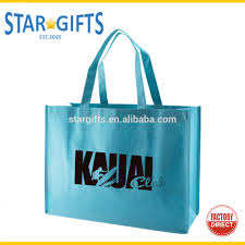 shopping bag shopping bag suppliers and manufacturers at alibaba com