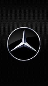 all car logos and names in the world awesome mercedes logo mercedes benz car symbol meaning and