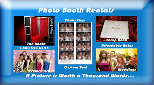 photo booth rental ma about ma photo booth rental boston photobooth photo booth