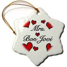 106 best bon jovi images on jon bon jovi and