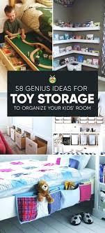 homco home interior room storage ideas storage ideas home interior figurines