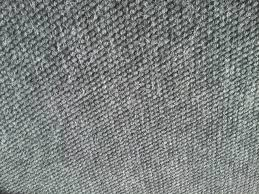Berber Carpet Patterns Dying Berber Carpeting Yes Or No