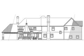 victorian house plans victorian 10 027 associated designs