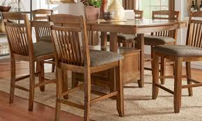 kitchen room furniture wood table dining furniture brown kitchen table